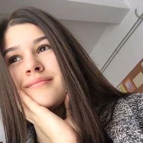 Laura Gălețescu