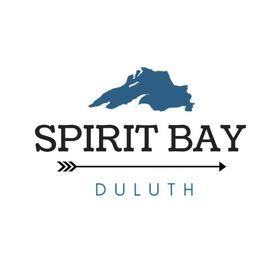 Spirit Bay Duluth
