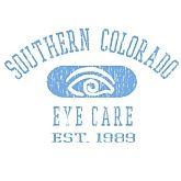Southern Colorado Eye Care Associates