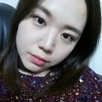 Jiyoon Huh