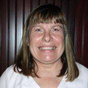 Linda Keasey