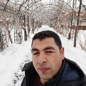 Mehmet Ayhan