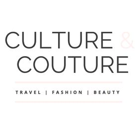 Culture and Couture