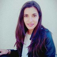 Elisa Cuna (lilicuna905) on Pinterest 3e5634cb92a