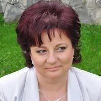 Beata Dobríková
