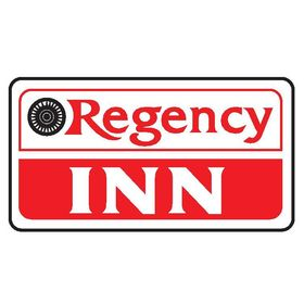 Regency Inn Vallejo