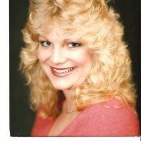 Rhonda Templeton