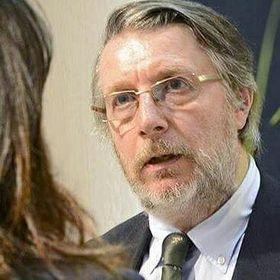 Dario Rampinini