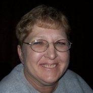 Martha Roy