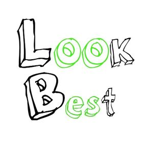 LookBest.Shop