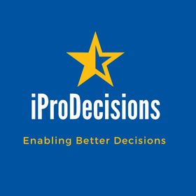 iProDecisions