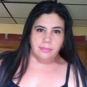 Claudia Patricia Delgado