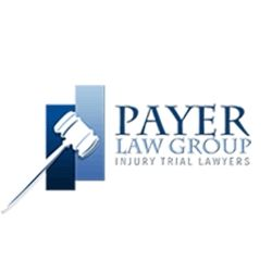 Payer Law Group