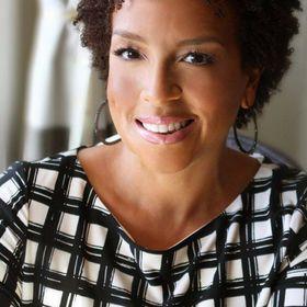 Tracy Neely