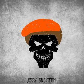Jerry Bildstein