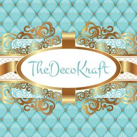 TheDecoKraft