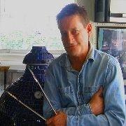 Gary Glen