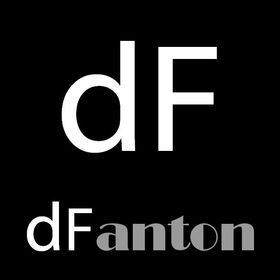 Mercedes dFanton