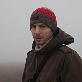 Sebastian Spohr