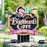 Blackbeards Cove Family Fun Park