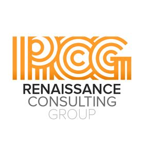 Renaissance Consulting Group