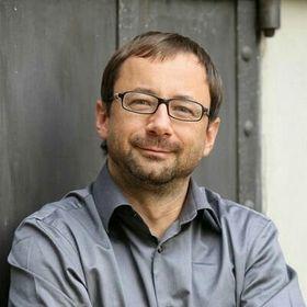 Petr Borovský
