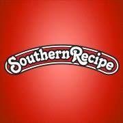 Southern Recipe