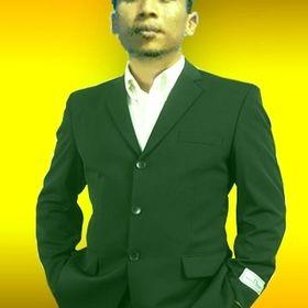 Kios Madinah