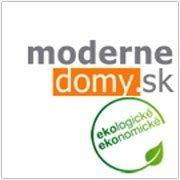 ModerneDomy.sk