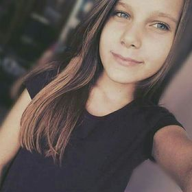 Karina Ene