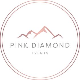 Pink Diamond Events