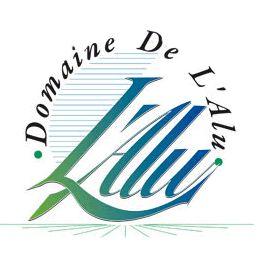 Domaine De L'Alu