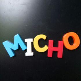 Michael Mamesah