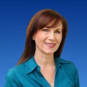 Valerie Goettsch