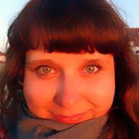 Kasia Chacińska