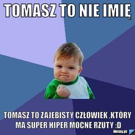 Tomasz Ziołek