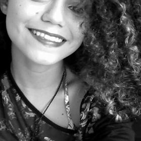 Luiza Leonel