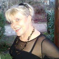 Lise Schwartz