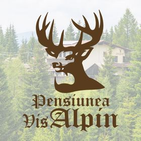 Vis Alpin