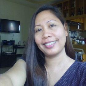 Donna Claire Agno