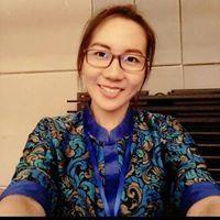 Angelina Wu