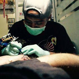 tattoos by agus