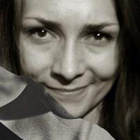 Karolina Seredyn