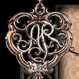 ARVLFC (Anne Rice Vampire Lestat Fan Club