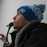 Tomasz Mruwa