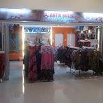 Batik Aulia