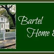 BHY Bartel Home and Yard