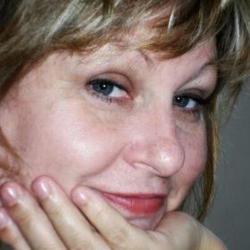 Lynette Slabbert