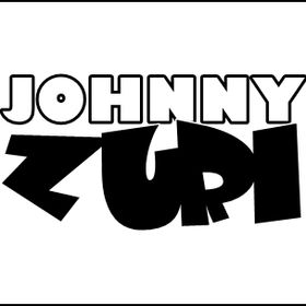 Johnny Zuri