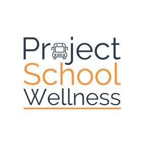 Project School Wellness - Heath Education Lesson Plans